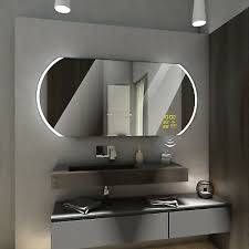 mirror alasta modern bathroom mirror