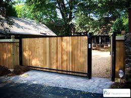 Pin By Alekogates On Beautiful Driveway Gate Designs Wood Gates Driveway Wood Fence Gates Lattice Garden