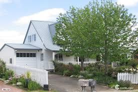 Property details for 6 Adela Stewart Drive West, Athenree, Waihi Beach, 3177