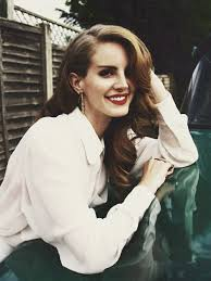 Pin by Hilary Dean on Some People You Can't Help But Love. | Lana del rey  hair, Lana del rey, Lana del ray