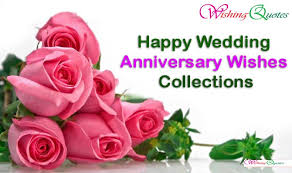 best happy wedding anniversary quotes wishes image hd
