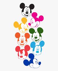 mickey mouse wallpaper iphone hd png