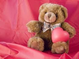 cute teddy bear wallpapers wallpaper cave