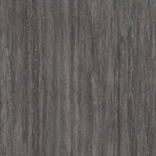 lifeproof catalina grey luxury vinyl