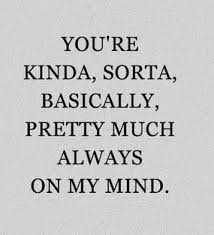 cutest flirty quotes text to make your crush crazy bayart
