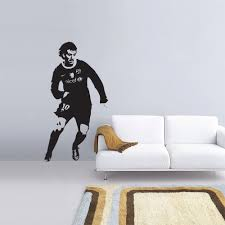 Cheap Messi Decal Find Messi Decal Deals On Line At Alibaba Com