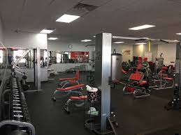 oakville snap fitness usa