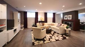 Basement Remodeling | Angie's List