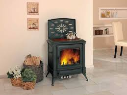 potbelly wood stove wood stove steamer