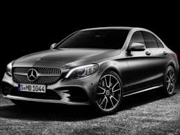 mercedes benz c cl saloon c300 amg