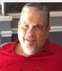 paul shallop obituary bronx ny