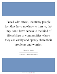 friendship problems quotes sayings friendship problems picture