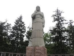 Результат пошуку зображень за запитом картинки  меморіал село Великі Липняги