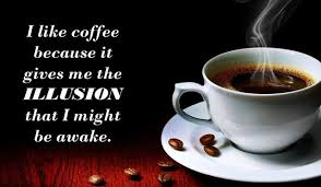 coffee quotes famous good morning coffee quotes for facebook post