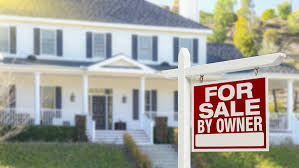 What To Do When Your Home or Commercial Property Isn't Selling ...