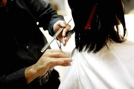 tokyo salons for hair and makeup