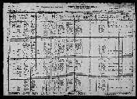 Blythe Winters Holmes (1893-1959) • FamilySearch