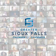 Leadership Sioux Falls announces newest class – SiouxFalls.Business