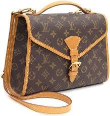 Louis Vuitton Ivy Bag Retro | Bragmybag