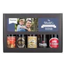 beer gift set yoursurprise