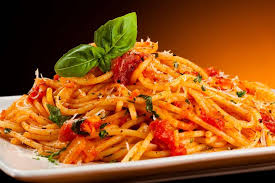 top italian food 1011x674