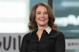 Debra Winger on The Lovers and How to Keep Marriage Good