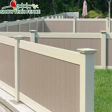 China Wall Fence China Wall Fence Manufacturers And Suppliers On Alibaba Com