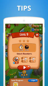 Tips: Angry Birds Blast -Guide for Android - APK Download
