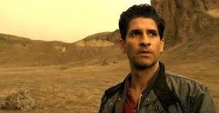 Raza Jaffrey Wiki, Bio, Age, Height, Weight, Career, Lifestyle & Net Worth
