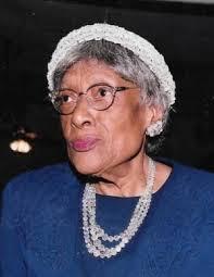 Obituary for Addie Alaska Miller-Wright | Murray's Mortuary, LLC