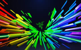 razer hd wallpapers background images