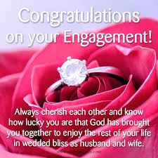 engagement wishes and congratulation messages engagement wishes