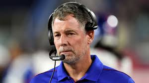 Pat Shurmur rules out Giants coaching changes on bye week, but owner John  Mara's angry postgame looms large - CBSSports.com