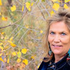 Fundraiser for Brenda Gough by Kimberly Kindig Cole : Help Brenda Battle  Cancer