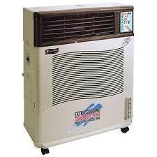 Avis Hitek Air Coolers