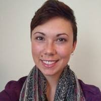 Abigail Hall - Akron, Ohio   Professional Profile   LinkedIn