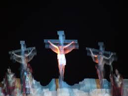 File:La Passione di Cristo-Sordevolo-Biella-12.jpg - Wikipedia
