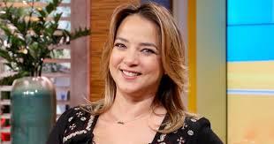 Dónde está Adamari López? La presentadora puertorriqueña lleva varios días  sin aparecer en el programa 'Un nuevo día' | Gente | Entretenimiento | El  Universo