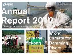 Ir2012annualrprt by International Rivers - issuu