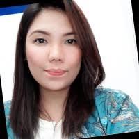 "300+ ""Cortado"" profiles | LinkedIn"