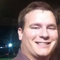 Aaron Burns - Supervisor, Design Projects Engineering - Entergy ...