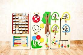 Best Playroom Toys Landonhomedecor Co