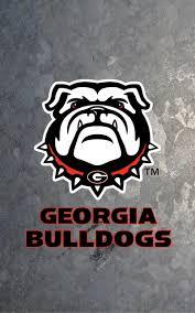 georgia bulldogs wallpaper 2016 4s