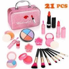 kids makeup kit for s kids