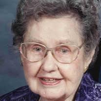 Mary Monica Johnson Obituary - Visitation & Funeral Information