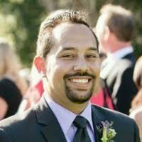 Adam Verdugo - Auto Physical Damage Appraiser - Automobile Club of Southern  California   LinkedIn