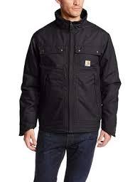 top 15 best carhartt jackets in 2020