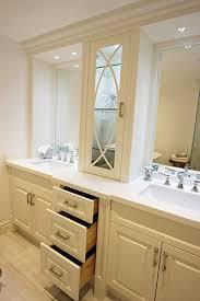 bathroom renovation vanities gallery