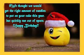 funny birthday wishes cracking wishes happy birthday