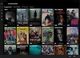 HD Online Movies - Download